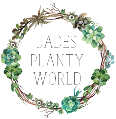 logo-wreath-with-words