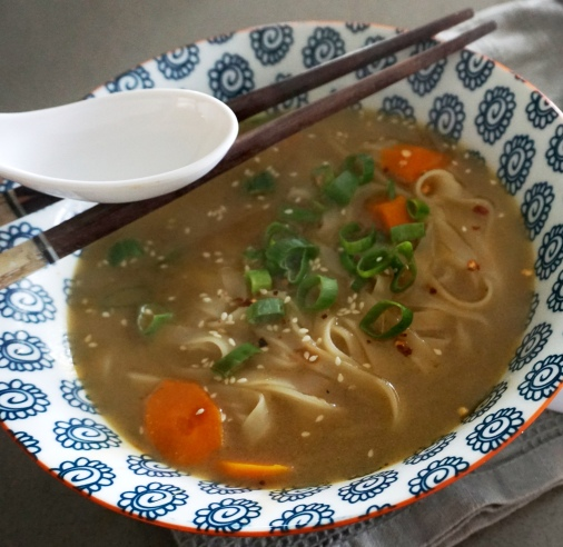 soup one.jpg